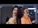 «Аферисты Дик и Джейн» (2005): Трейлер / http://www.kinopoisk.ru/film/61438/