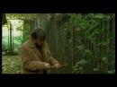 «Вдох-выдох» (2006)