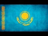 Kazakh Turkic Music 4 - Turan Nations: Kıpçak Türkleri (Kipchak Turks)