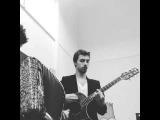 Caramba cover - Feel Good (Gorillaz) репетиция