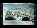 С Днём Военной Разведки ГРУ