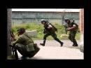 Посвящается погибшим в Беслане Спецназу Альфа и Вымпел