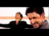 Rahim Shah & Shahzad Adeel - De Ta Zhwand Wayee - New Afghan Song 2013 HD ( Pashto Song 2013 )