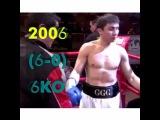 """Boxeo Mexicano on Instagram: """"GGG   un Kazajo con puños de acero ? @boxingrap"""""""