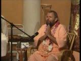 Свами Авадхут | Уход Шрилы А.Ч. Бхактиведанты Свами Прабхупады