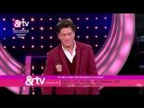 India Poochega Sabse Shaana Kaun? - Grand Finale. Tonight @ 9 pm only on &TV