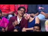 India Poochega Sabse Shaana Kaun - Episode 20 - March 27, 2015 - Scene
