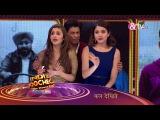 India Poochega Sabse Shaana Kaun - Episode 20 - March 27, 2015 - Preview