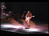 Alice in Chains live at Kemper Arena, Kansas City July 3, 1996. AMAZING QUALITY re-up.