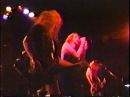 Alice In Chains 1989 Tacoma [full live show]