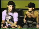 AIC-Layne Staley_Sean Kinney/Guest List Interview