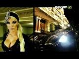 Olialia Крошки - Быстрей, быстрей [OFFICIAL HD MUSIC VIDEO]