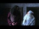 Супергерои Гарри Поттер и Тайная комната
