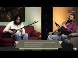 Taksim Trio - Sevda De