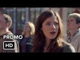«Воскрешение» 2 сезон 12 серия (2015) Промо
