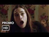 «Воскрешение» 2 сезон 13 серия (2015) Промо