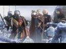 Ария - Кровь Королей (The Witcher 2)