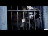Hello!I Lydia Martin !!! Now you are my friend !Do not forget about me ! :-)