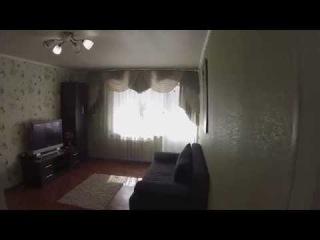 Аренда (предложение) Сдам красивую 3 ком квартиру около Казино в