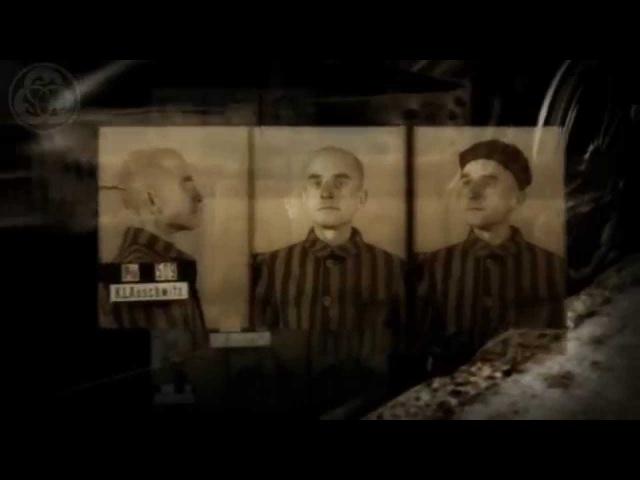 Sabaton - Inmate 4859 (PL, EN Lyrics)