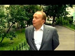 Док. фильм Личная жизнь Александра Маслякова (КВНу 45)
