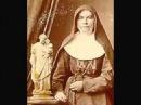 Dark secrets of the Catholic Church Ex nun Confesses