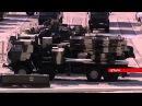 Մազոխիստական ռևանշի քրոնիկոնը Aysor ATV