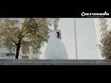 Dash Berlin feat Emma Hewitt - Waiting (Official Music Video) High Quality