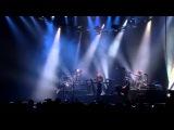 Schiller Atemlos Live BDRip 720p00h00m01s 01h12m00s 003
