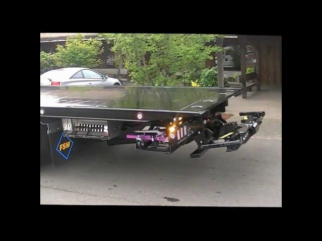 эвакуатор для тяжелых гаражей в самаре телефон