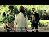 Reyhan Mazhar Klip (Saklı Düşler)