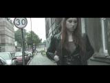 Black Nail Cabaret - Lovely Girl
