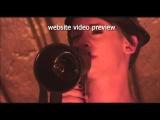 felix da housecat - money, success, fame, glamour (HQ-VIDEO-REMIX) (e-nertia's party monster edit)