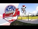 Martyn Ashton - Road Bike Party