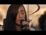 Hindi Zahra (full concert) - Live @ Les Contes du Paris Perch