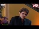 TCH15 Winners Concert I Lucas Debargue