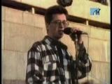 (staroetv.su) Авария - ДискоСуперстар (MTV Россия, 2002)