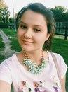 Фото Анны Витковой №6