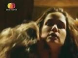 Facundo Arana y Natalia Oreiro - HOT Moments in love