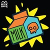 Пивоварня Milk Bros.