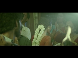 Anegan - Danga Maari Oodhari Video _ Dhanush _ Harris Jayaraj