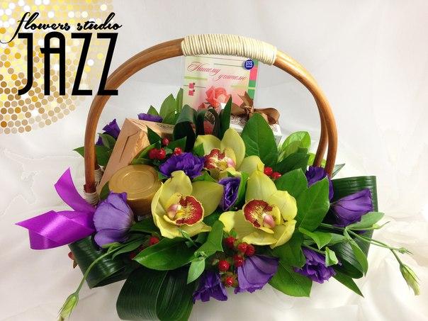 Заказать букет невесты солнечногорск мне приснились живые цветы