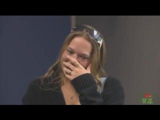 кошмар./// мой порно жену ебут снимает домашнее скачать помогите конечно, совсем