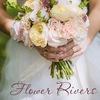 Flower Rivers - мастерская цветов и декора