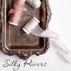 SilkyRivers