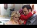 Валерия - По Серпантину DJ Fisun Remix
