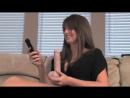 Goddess Ashton - Stroke Lesson #3 (Tease & Denial)