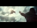 Дублированный тизер-трейлер «Бэтмена против Супермена: На заре справедливости»