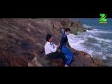 Subah Se Le Kar Sham Tak - HD 1080p - [Hon3y] - Mohra [1994] - [Fresh Songs HD]