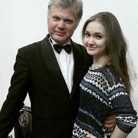 Олег Вавилин